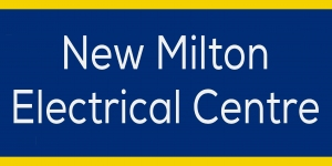 New Milton Electrical Centre Ltd